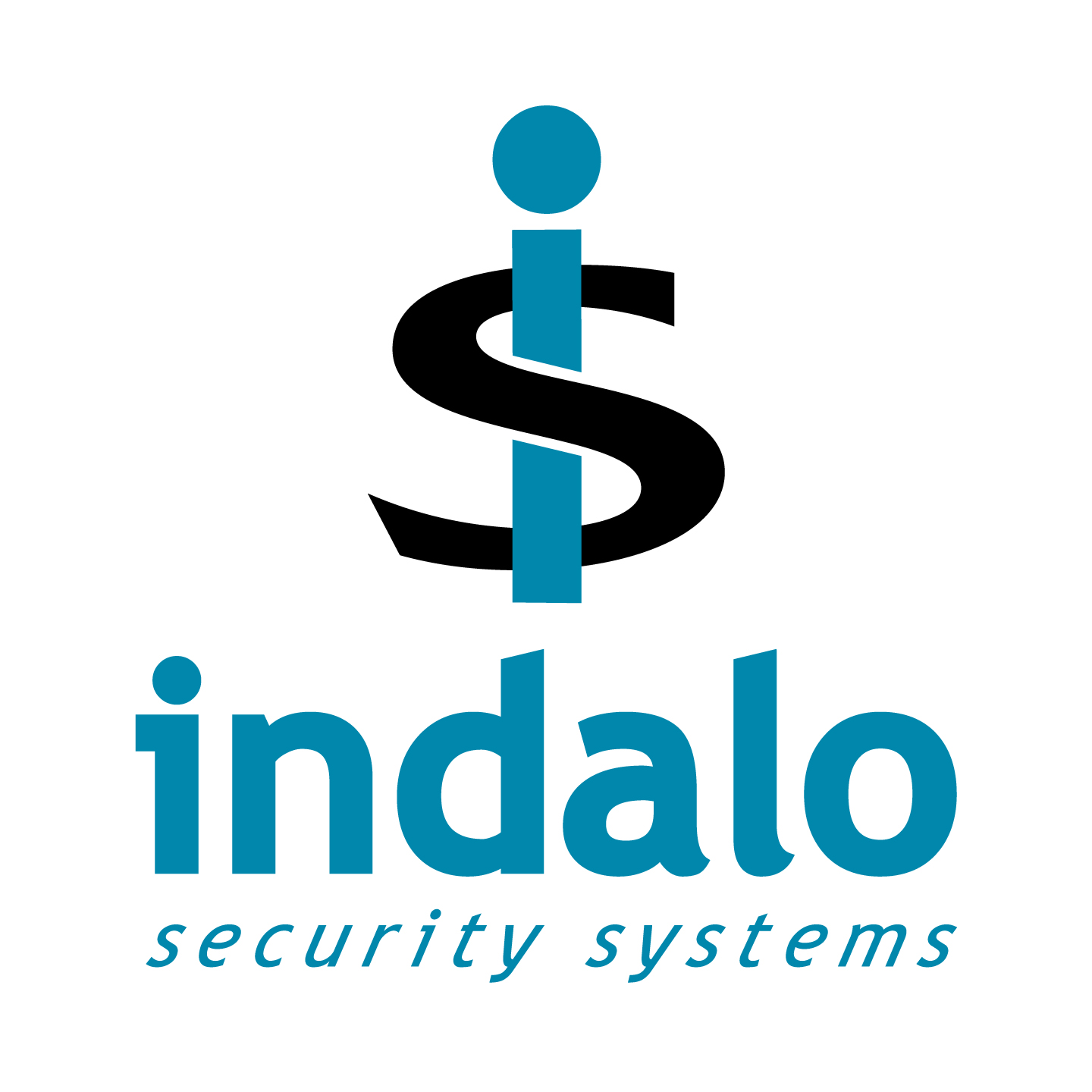 Indalo Security